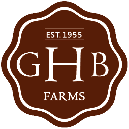 ghb-farms-world-class-pork